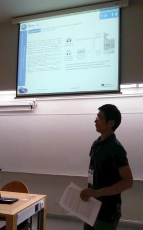 Like_presentation_final_2