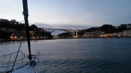 Porto_view