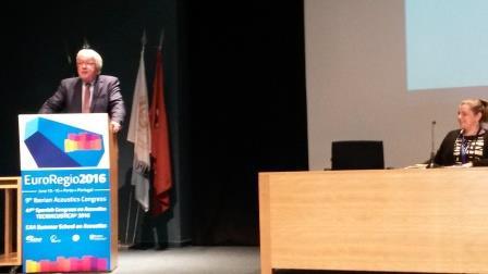 Scheuren_presentation_final