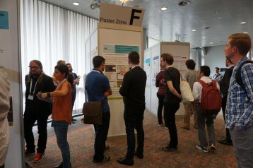 Poster_session_01
