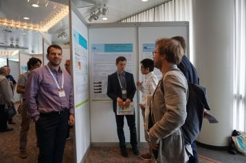 Poster_session_02